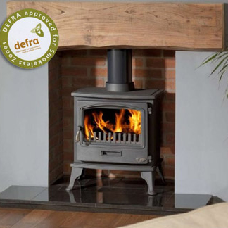 Village Stoves And Fires Defra Approved Stoves Log