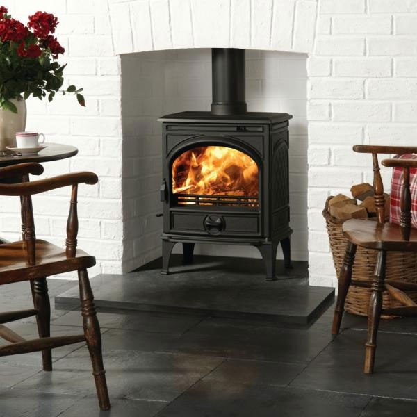 Village stoves and fires wood burning stoves log burning Wood burning stoves