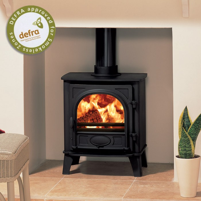Village Stoves And Fires Log Burning Stove Installers